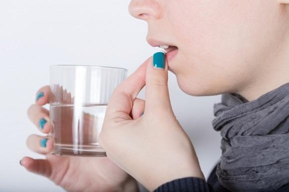 ゼファルリンの効果的な飲み方