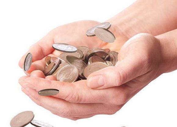 バイタルアンサーの返金保証制度