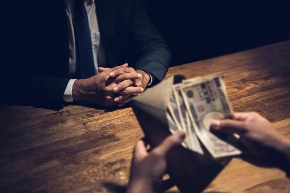 シトルリンDXの返金保証制度